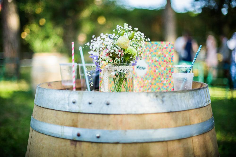lesrecitsdebecca-wedding-festivalfoodtruck-roma67