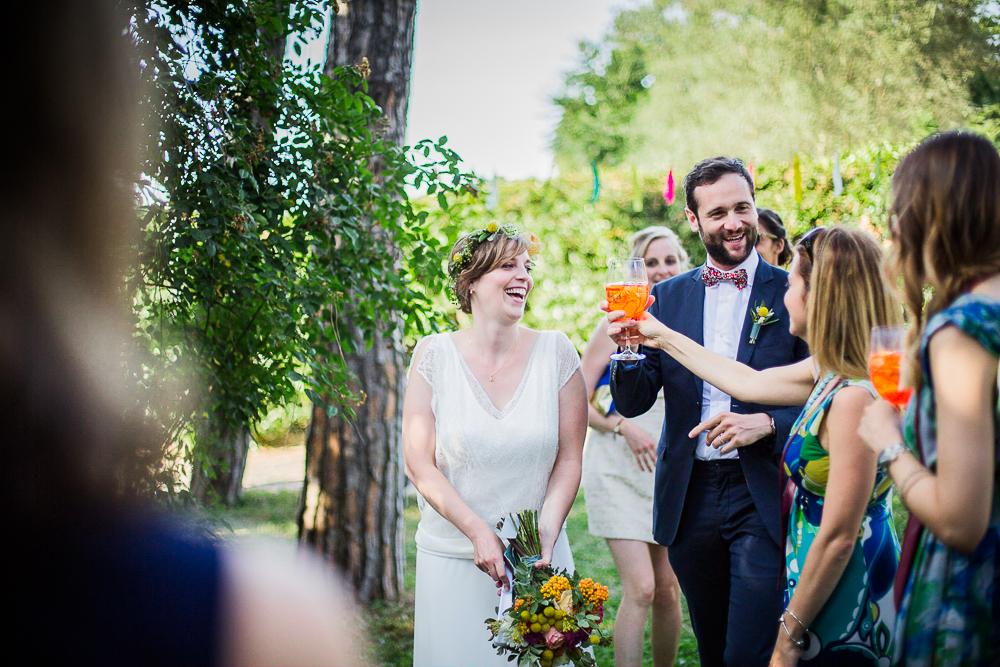 lesrecitsdebecca-wedding-festivalfoodtruck-roma70