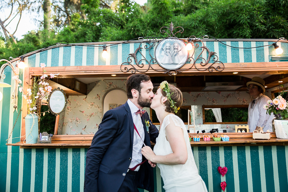 lesrecitsdebecca-wedding-festivalfoodtruck-roma74