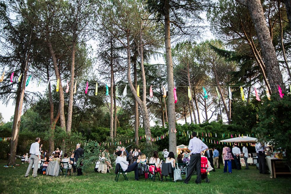 lesrecitsdebecca-wedding-festivalfoodtruck-roma75