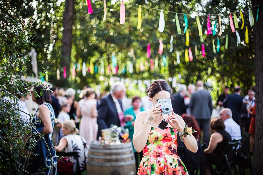 lesrecitsdebecca-wedding-festivalfoodtruck-roma85