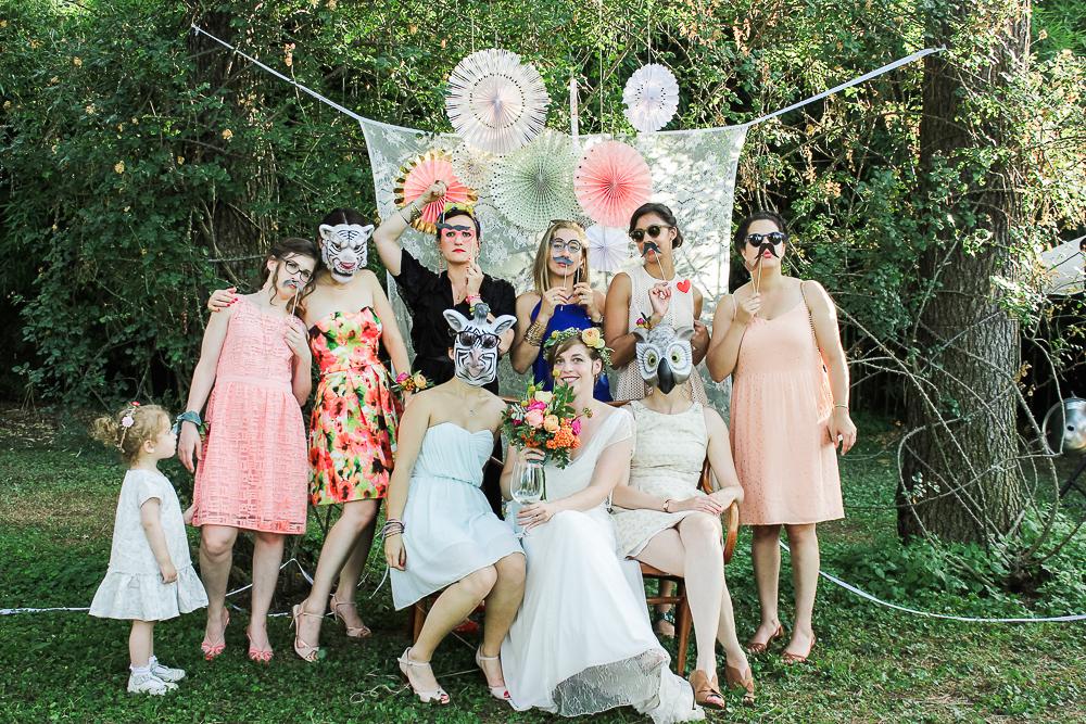 lesrecitsdebecca-wedding-festivalfoodtruck-roma86