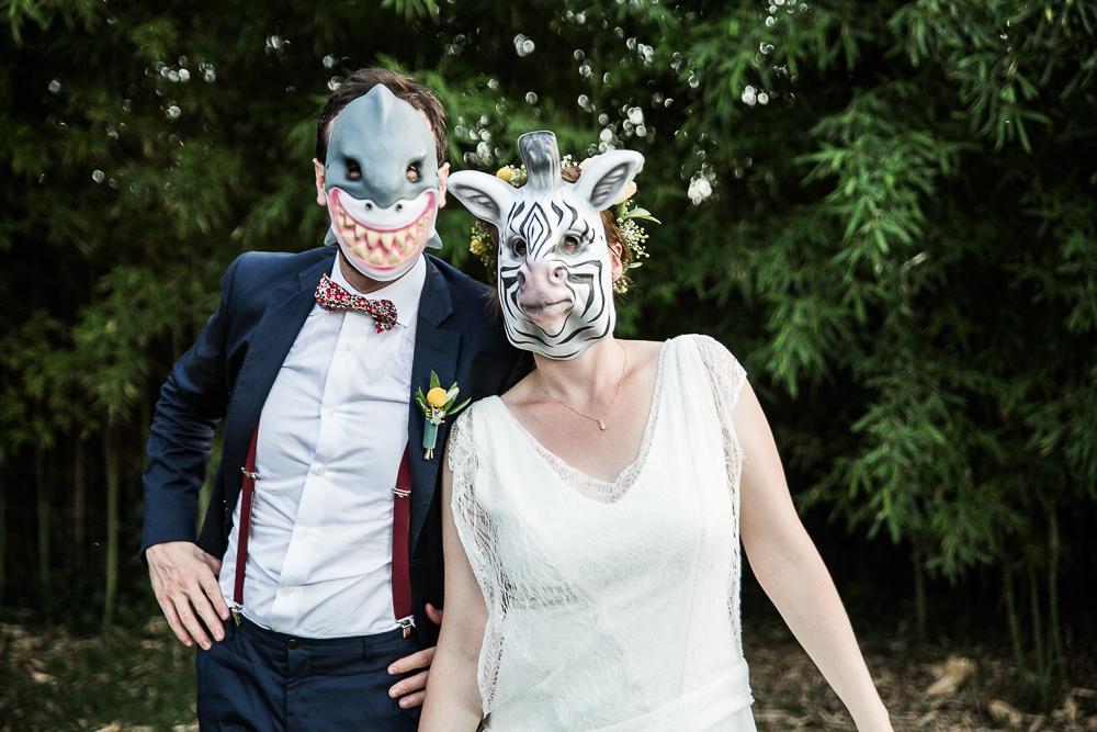 lesrecitsdebecca-wedding-festivalfoodtruck-roma89