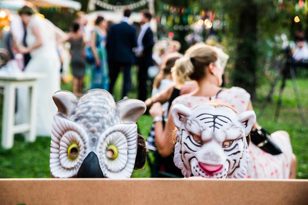 lesrecitsdebecca-wedding-festivalfoodtruck-roma91