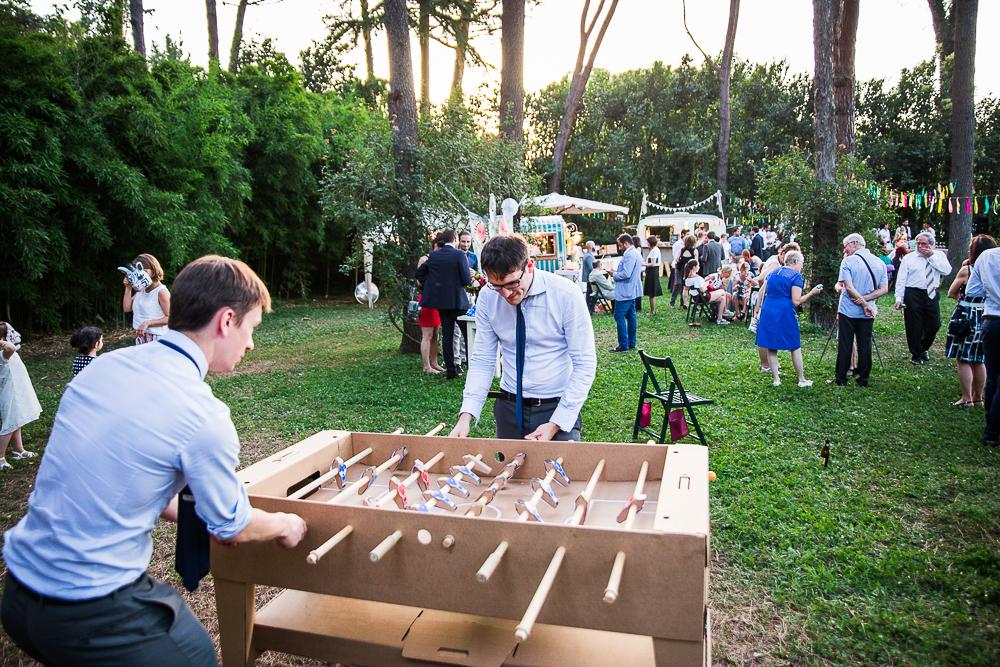 lesrecitsdebecca-wedding-festivalfoodtruck-roma92