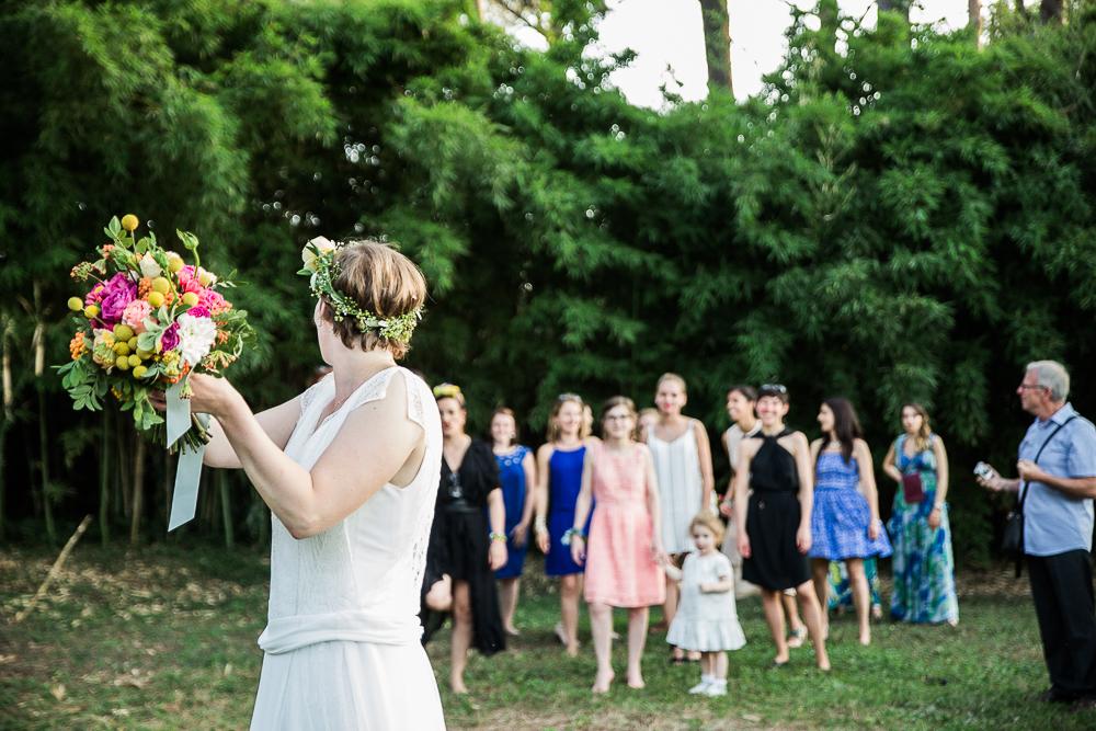lesrecitsdebecca-wedding-festivalfoodtruck-roma95