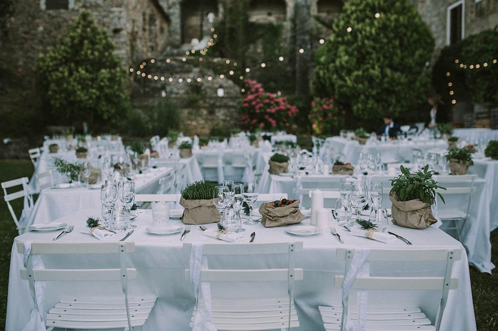 mariage_corse_pozzo_photographe_david-latour_ldavidphoto-104