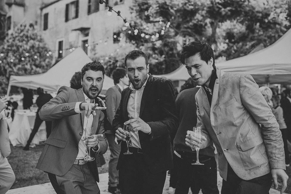 mariage_corse_pozzo_photographe_david-latour_ldavidphoto-113