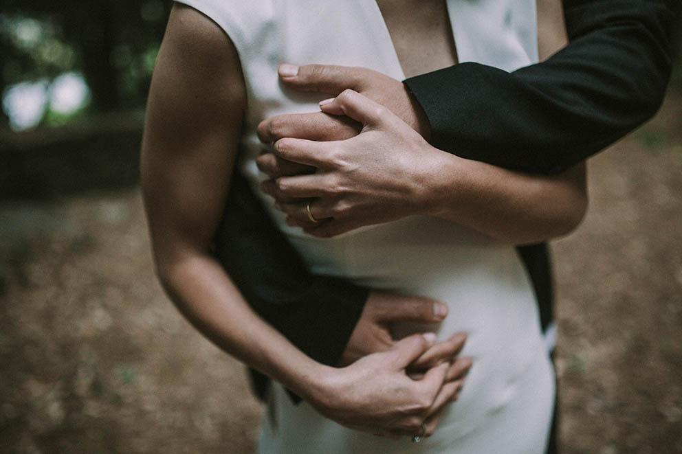 mariage_corse_pozzo_photographe_david-latour_ldavidphoto-117