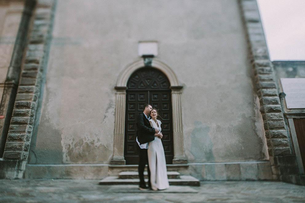 mariage_corse_pozzo_photographe_david-latour_ldavidphoto-127