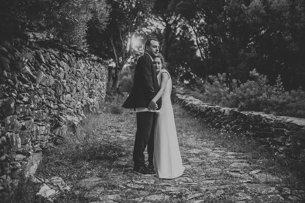 mariage_corse_pozzo_photographe_david-latour_ldavidphoto-131