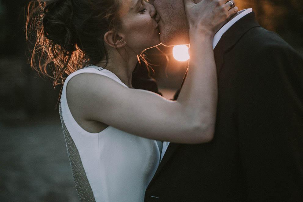 mariage_corse_pozzo_photographe_david-latour_ldavidphoto-134