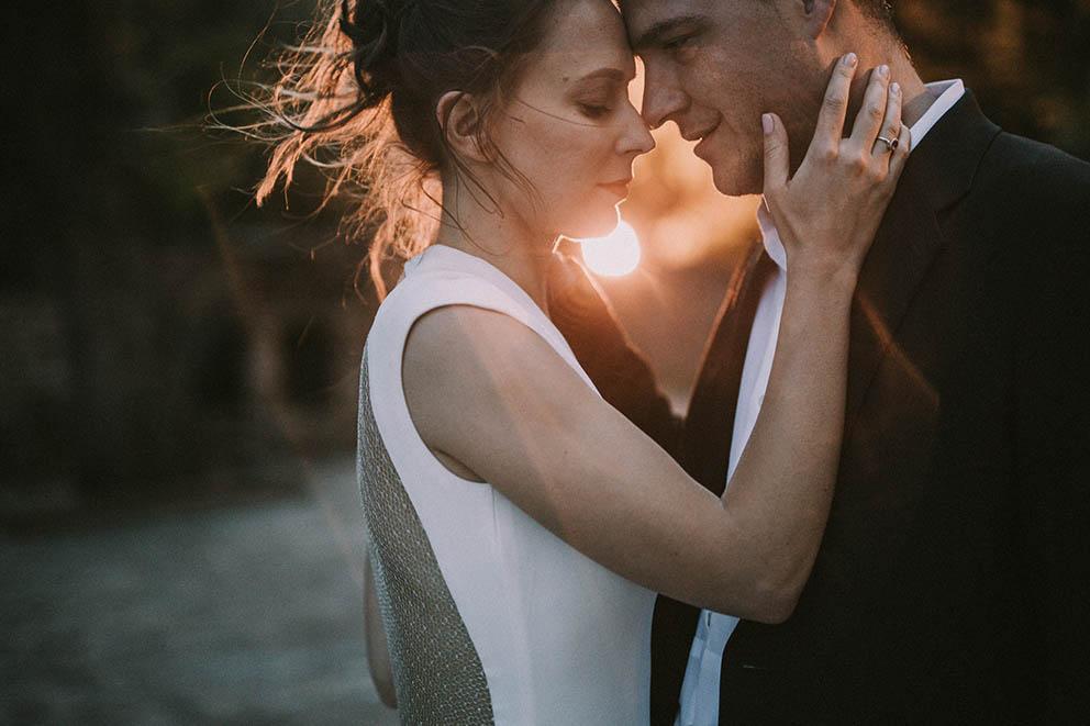 mariage_corse_pozzo_photographe_david-latour_ldavidphoto-137