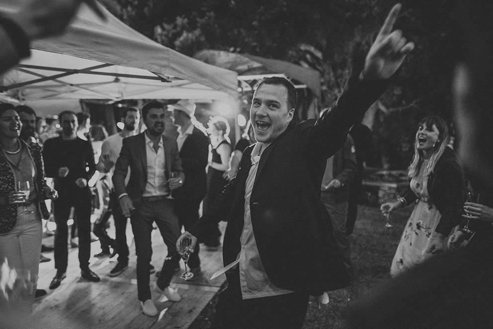 mariage_corse_pozzo_photographe_david-latour_ldavidphoto-143