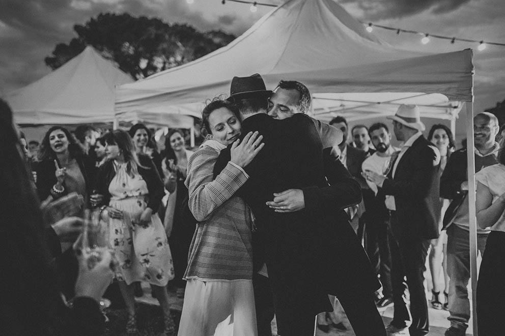 mariage_corse_pozzo_photographe_david-latour_ldavidphoto-144