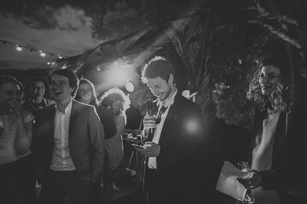 mariage_corse_pozzo_photographe_david-latour_ldavidphoto-146