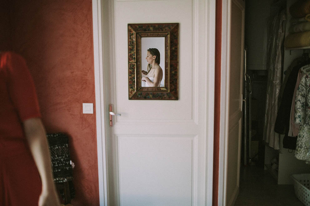 mariage_corse_pozzo_photographe_david-latour_ldavidphoto-15