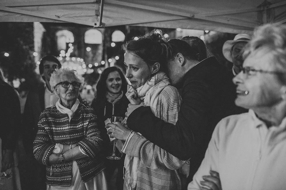 mariage_corse_pozzo_photographe_david-latour_ldavidphoto-154