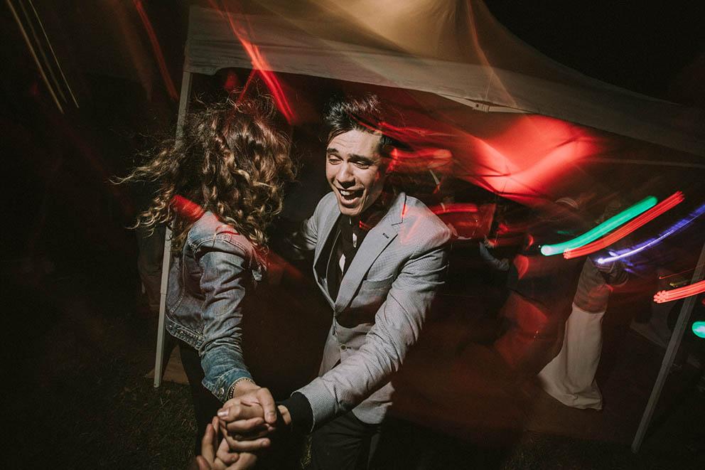 mariage_corse_pozzo_photographe_david-latour_ldavidphoto-157