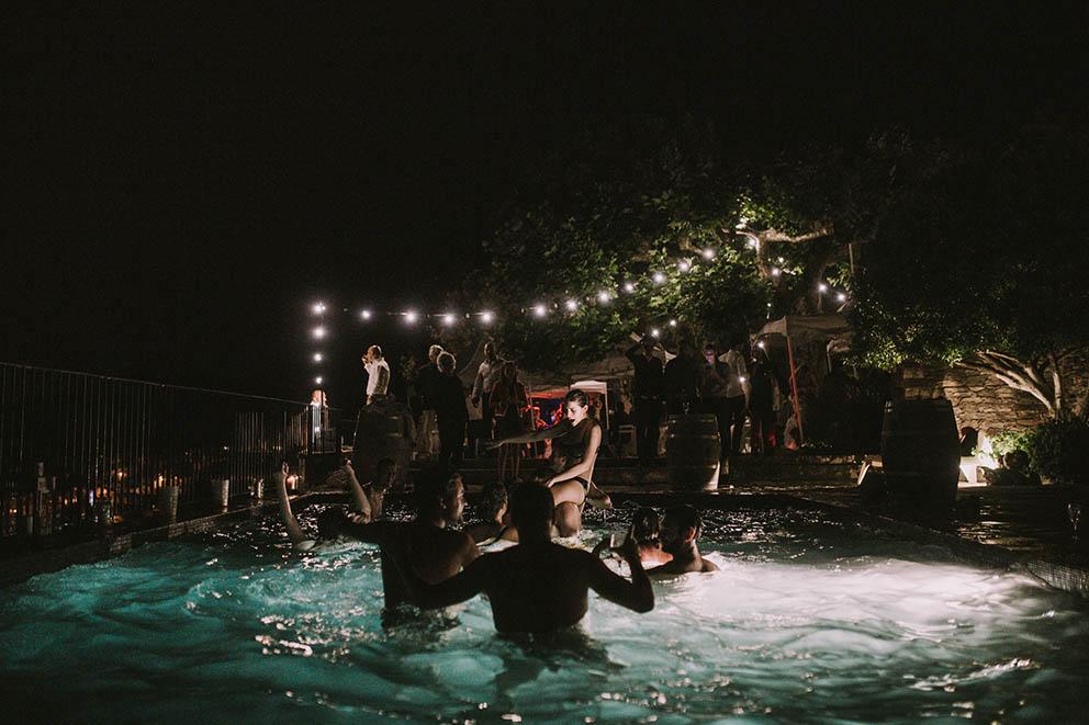 mariage_corse_pozzo_photographe_david-latour_ldavidphoto-173