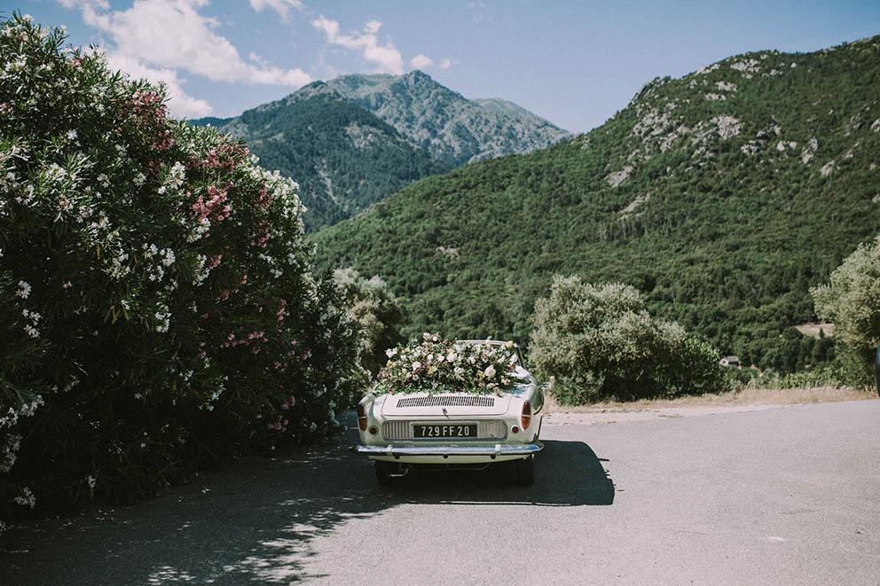 mariage_corse_pozzo_photographe_david-latour_ldavidphoto-20