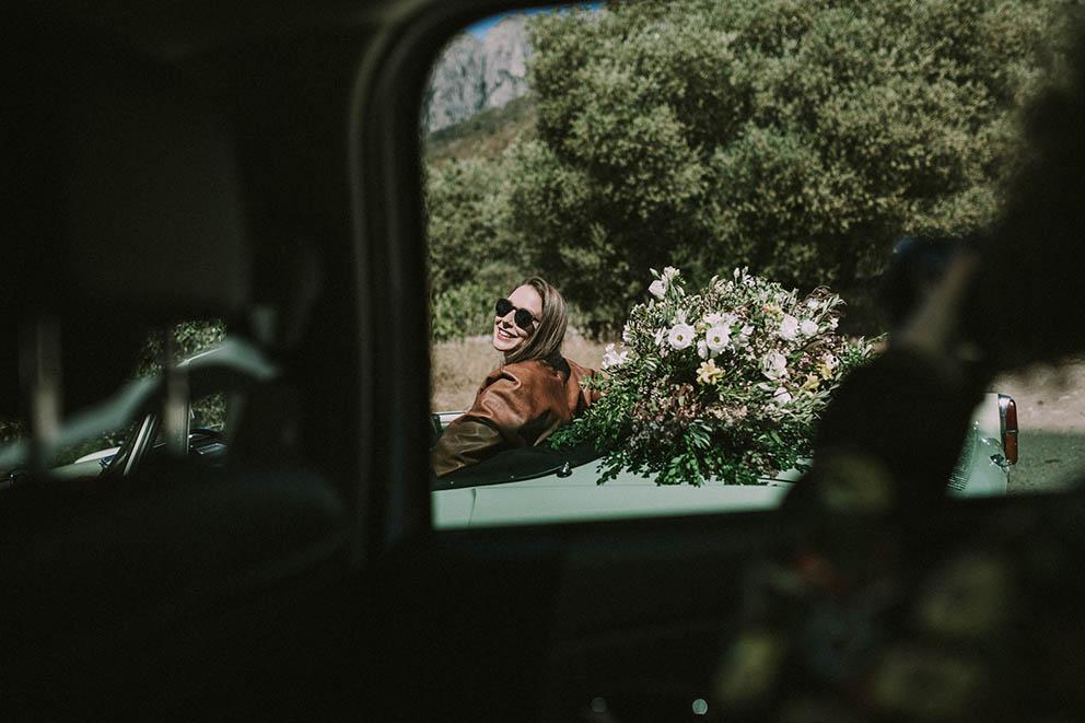 mariage_corse_pozzo_photographe_david-latour_ldavidphoto-21
