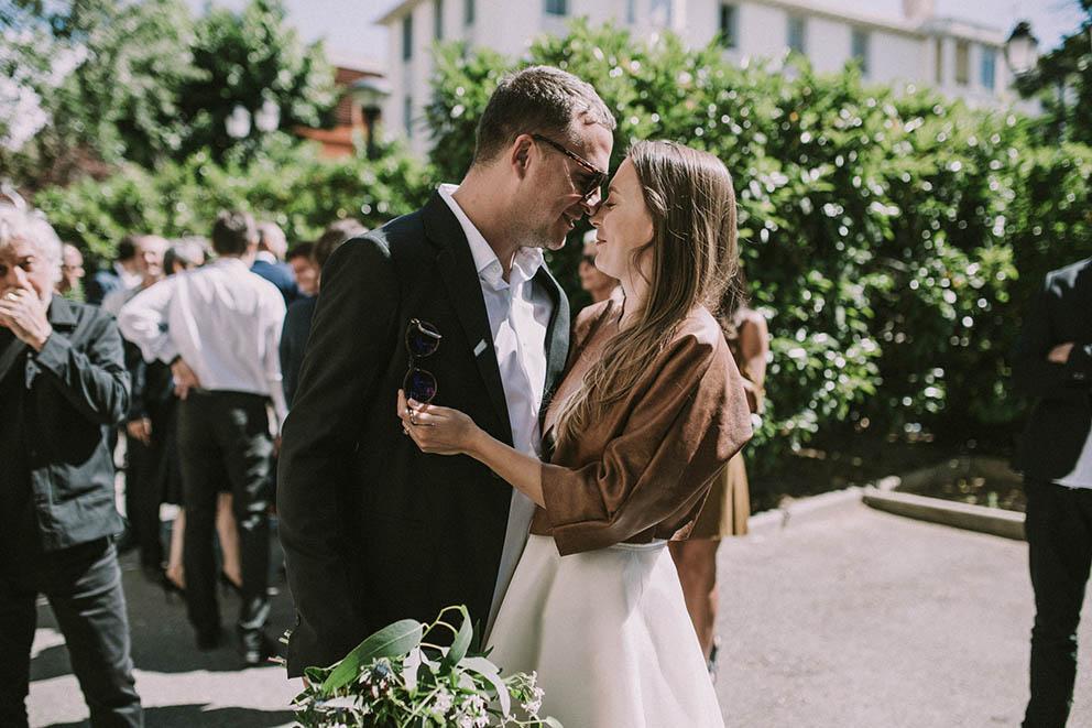 mariage_corse_pozzo_photographe_david-latour_ldavidphoto-23