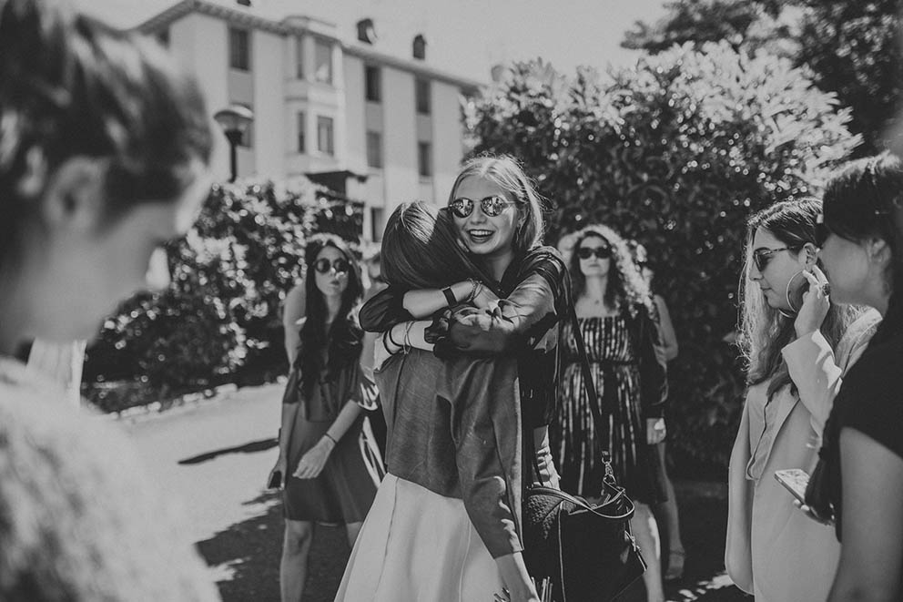 mariage_corse_pozzo_photographe_david-latour_ldavidphoto-25