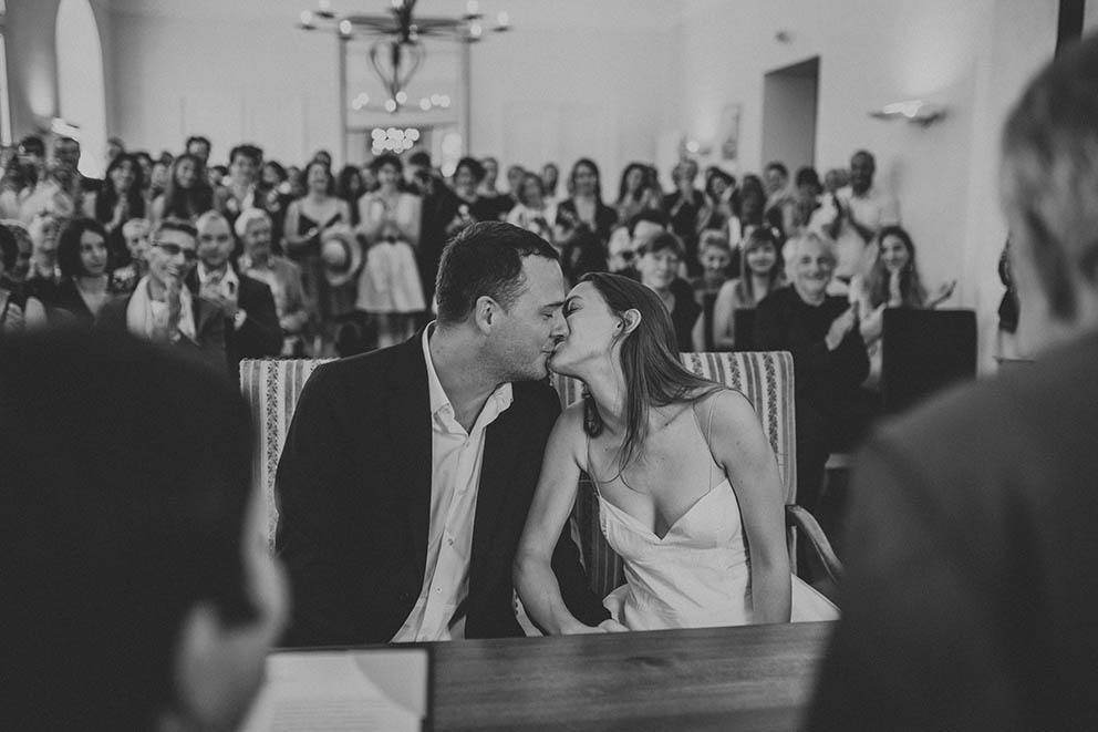 mariage_corse_pozzo_photographe_david-latour_ldavidphoto-29