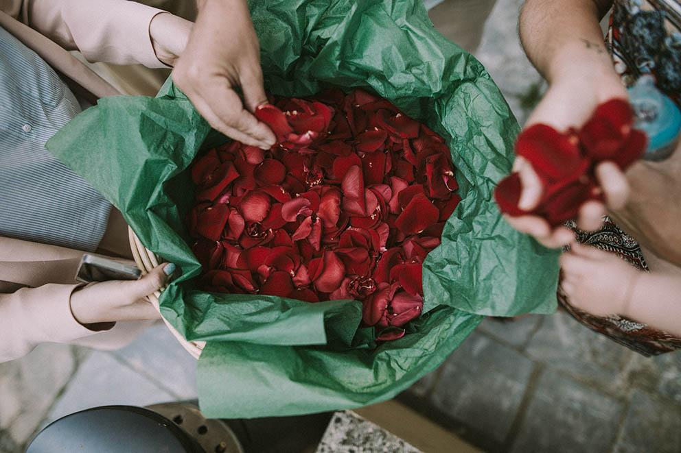 mariage_corse_pozzo_photographe_david-latour_ldavidphoto-30
