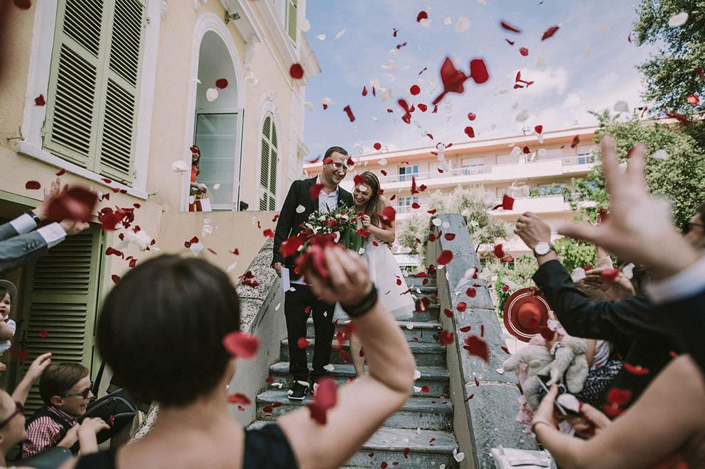 mariage_corse_pozzo_photographe_david-latour_ldavidphoto-31