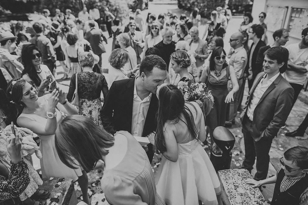 mariage_corse_pozzo_photographe_david-latour_ldavidphoto-32