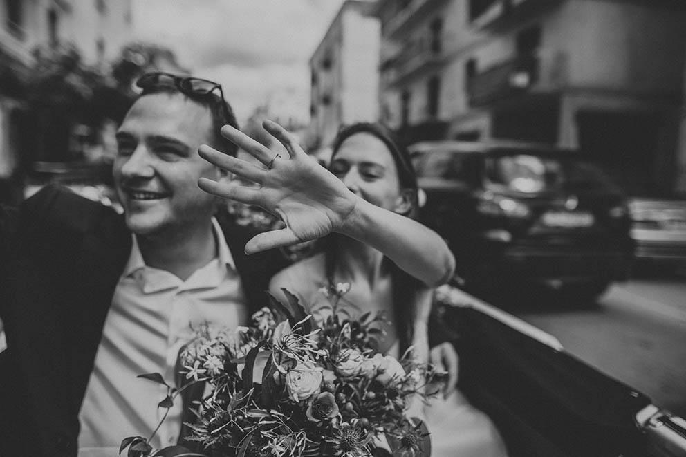 mariage_corse_pozzo_photographe_david-latour_ldavidphoto-35