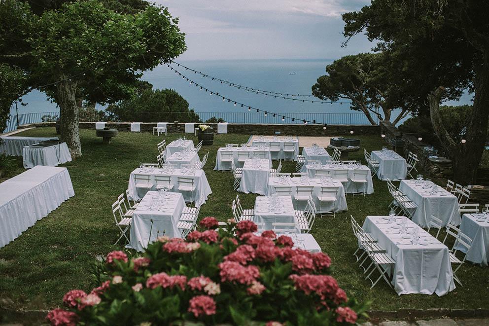 mariage_corse_pozzo_photographe_david-latour_ldavidphoto-45