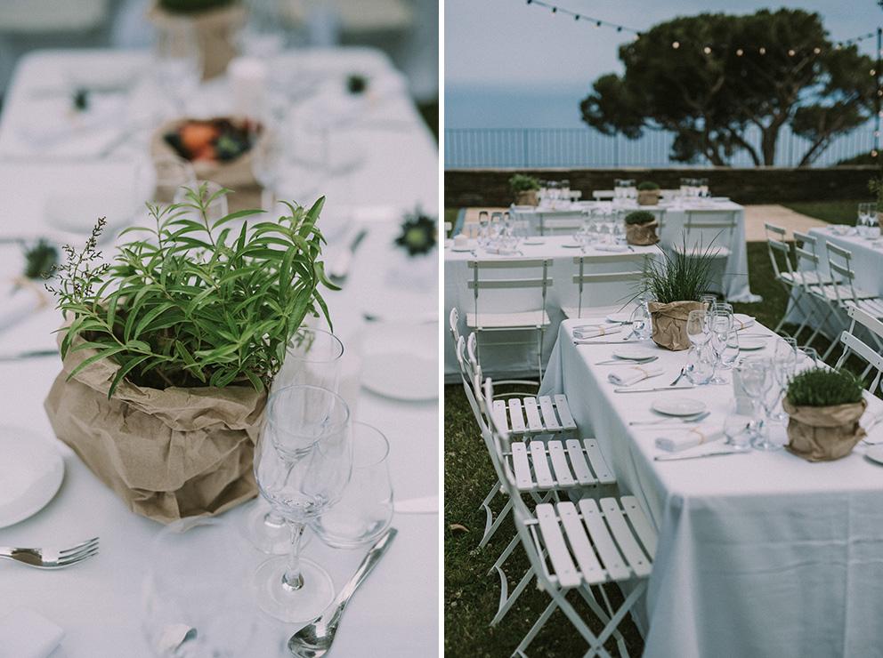 mariage_corse_pozzo_photographe_david-latour_ldavidphoto-48bis