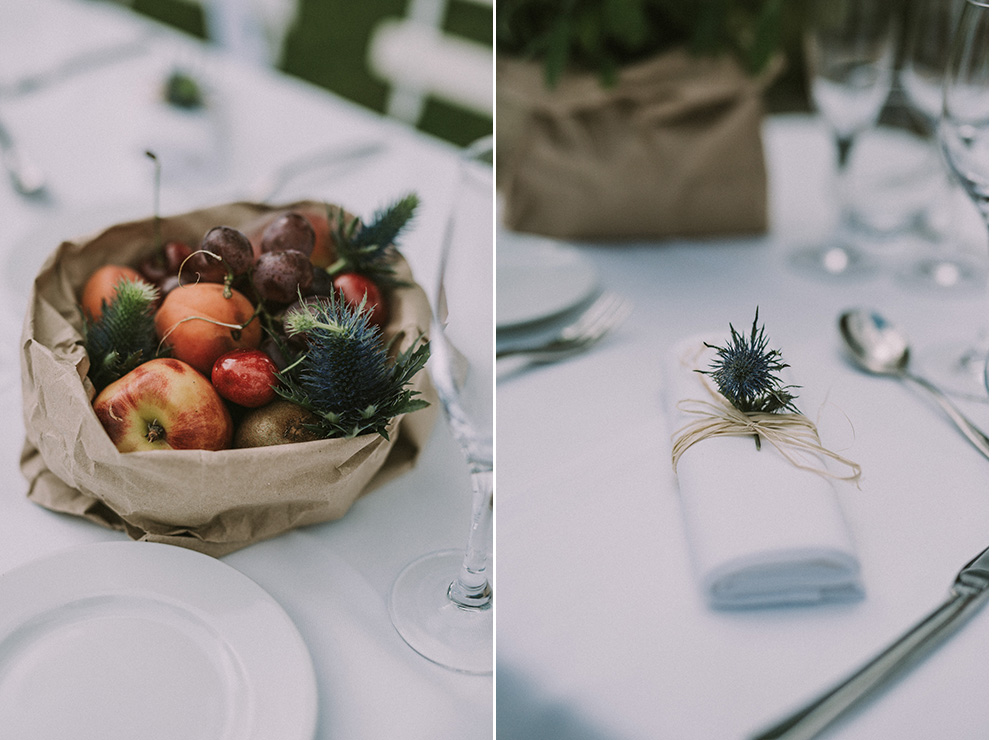 mariage_corse_pozzo_photographe_david-latour_ldavidphoto-49bis