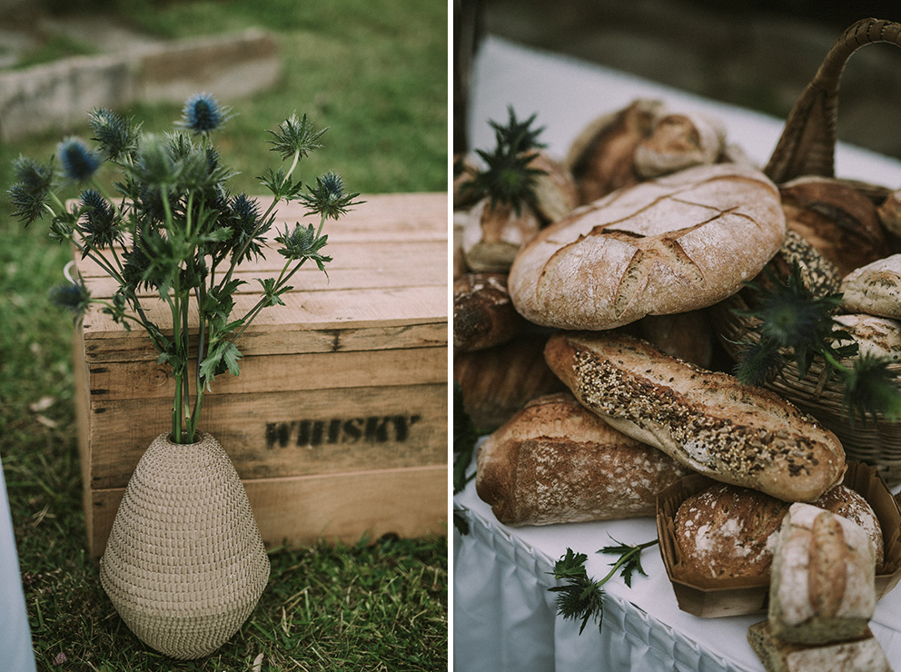 mariage_corse_pozzo_photographe_david-latour_ldavidphoto-50bis