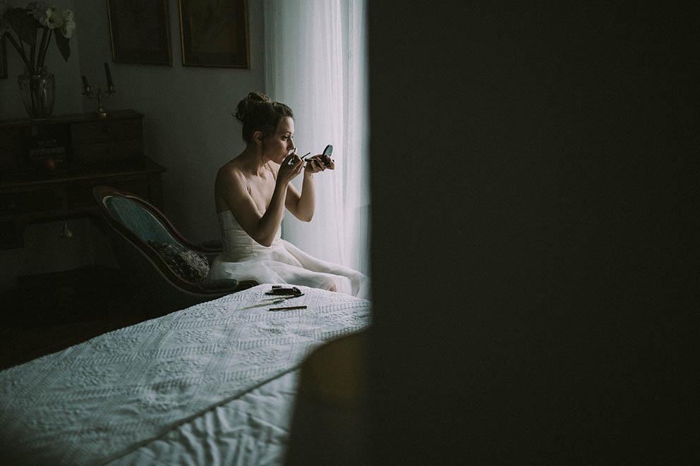 mariage_corse_pozzo_photographe_david-latour_ldavidphoto-56