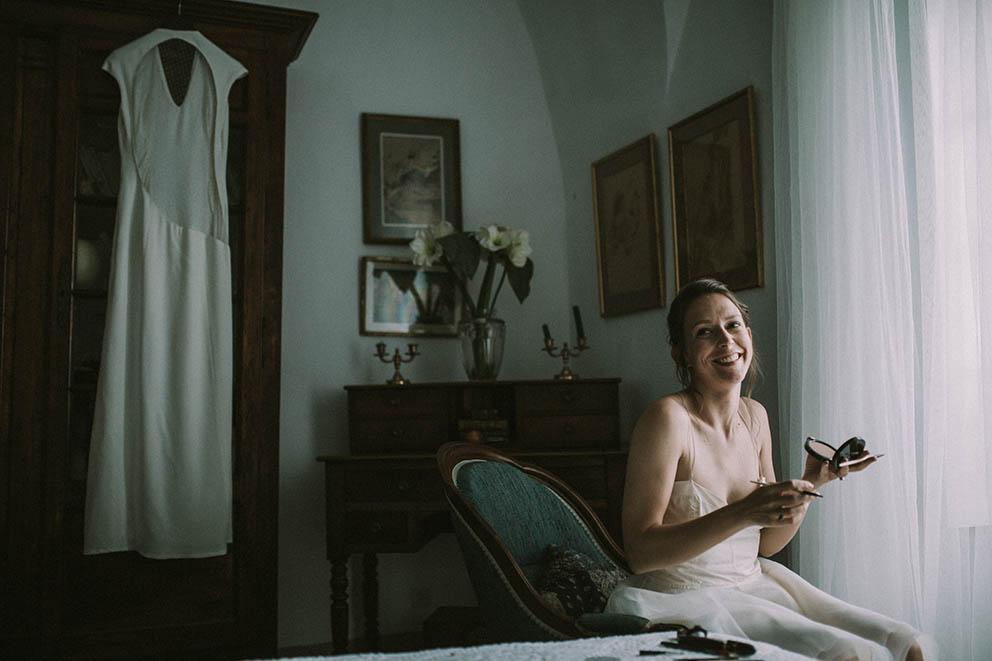 mariage_corse_pozzo_photographe_david-latour_ldavidphoto-57