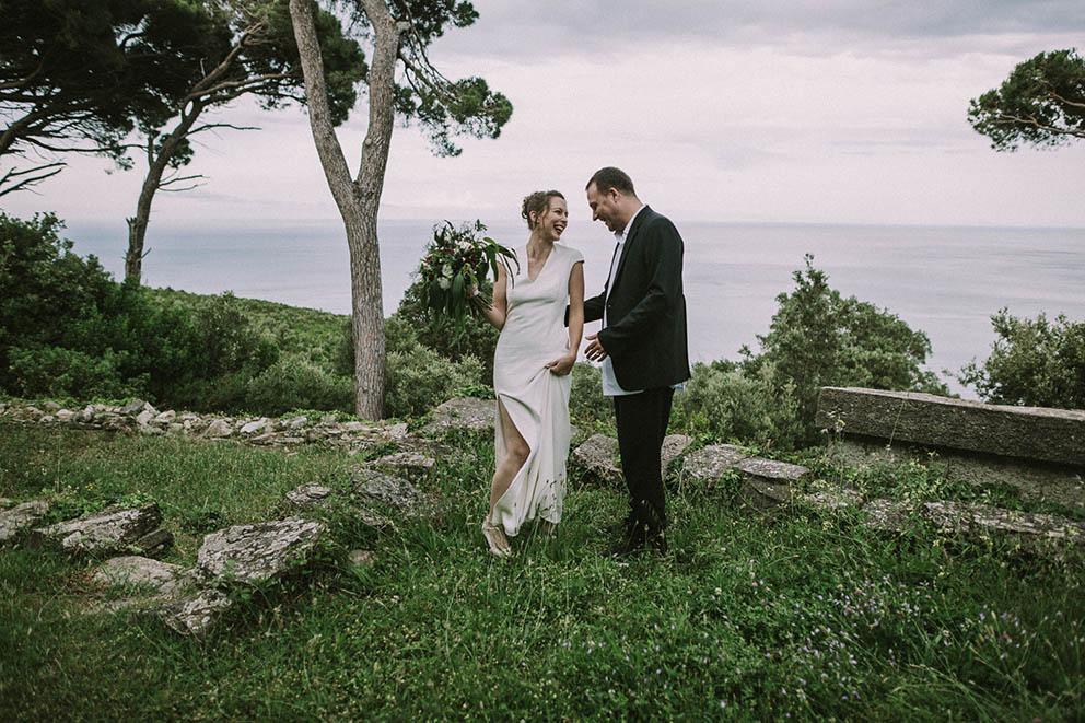 mariage_corse_pozzo_photographe_david-latour_ldavidphoto-68