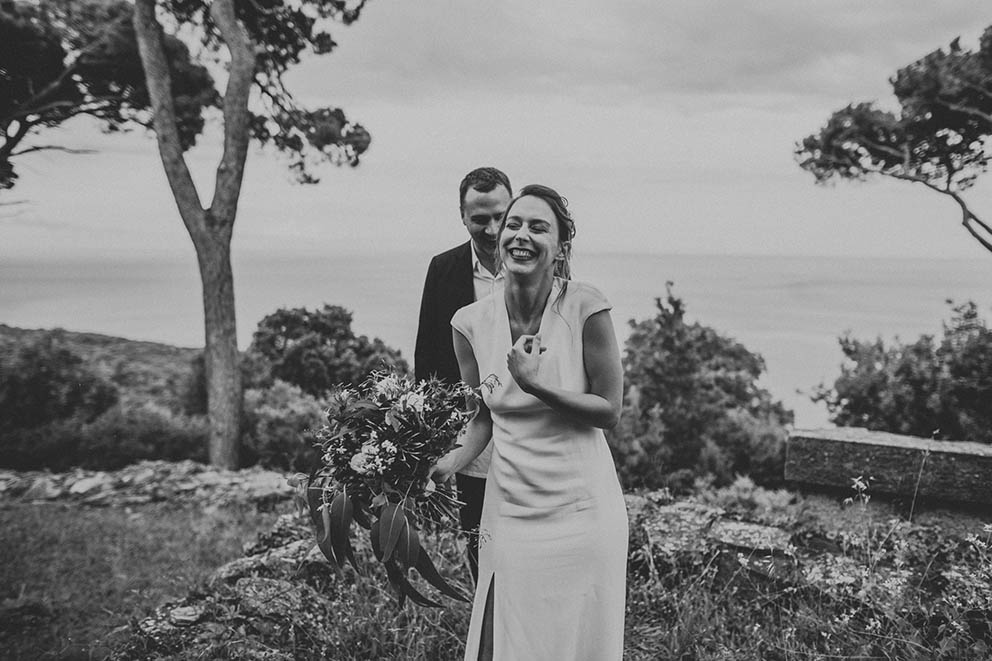 mariage_corse_pozzo_photographe_david-latour_ldavidphoto-71