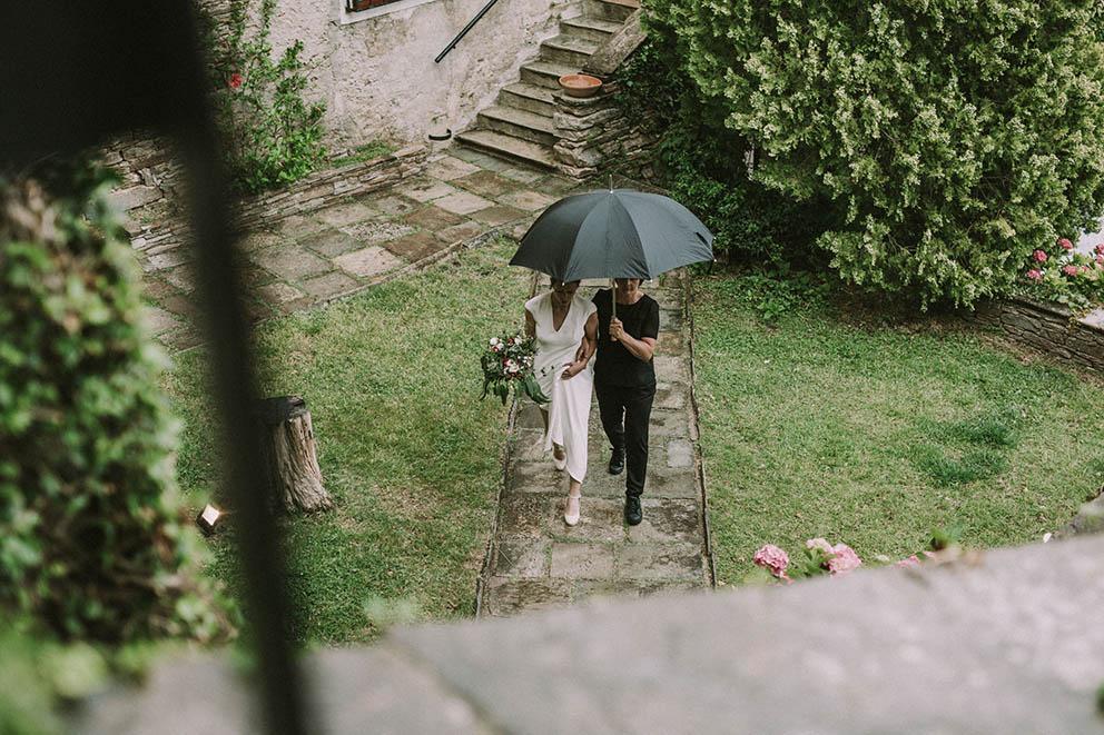 mariage_corse_pozzo_photographe_david-latour_ldavidphoto-75