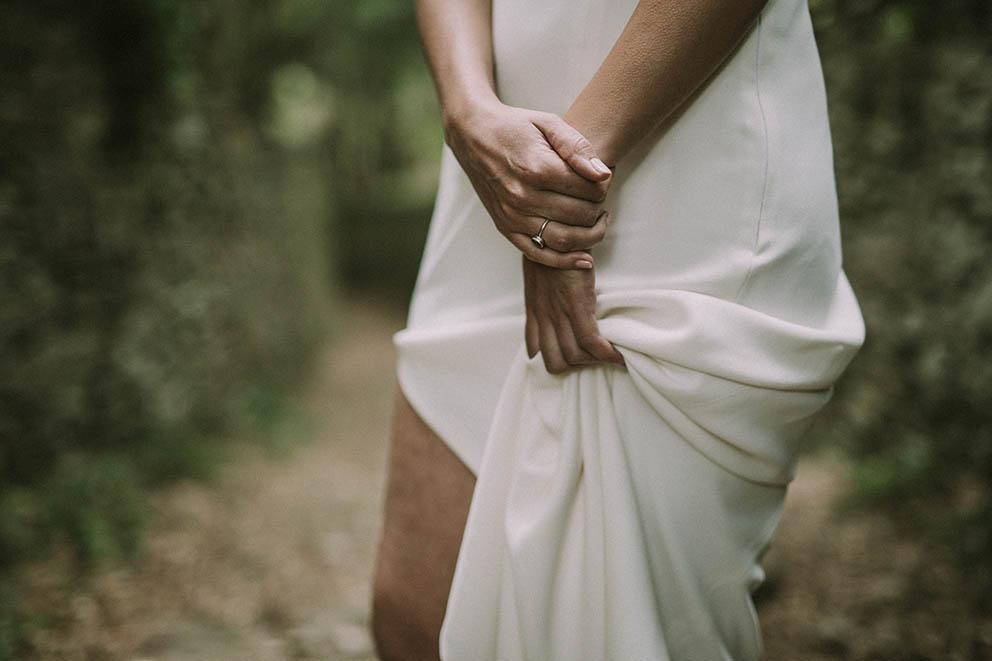 mariage_corse_pozzo_photographe_david-latour_ldavidphoto-81