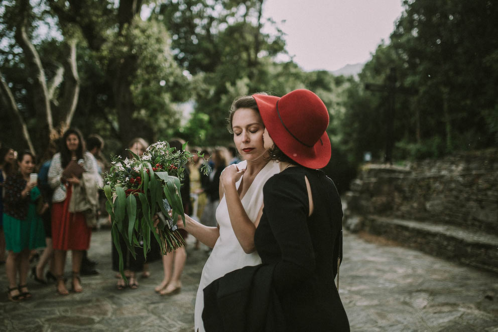 mariage_corse_pozzo_photographe_david-latour_ldavidphoto-83