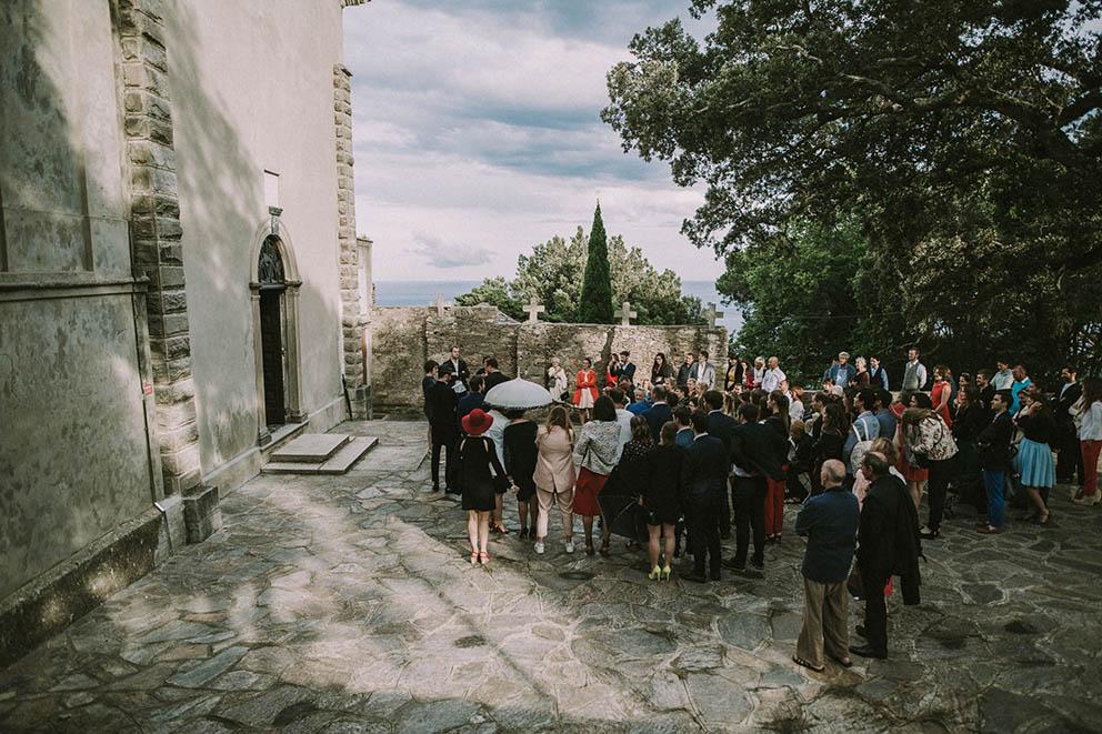 mariage_corse_pozzo_photographe_david-latour_ldavidphoto-84