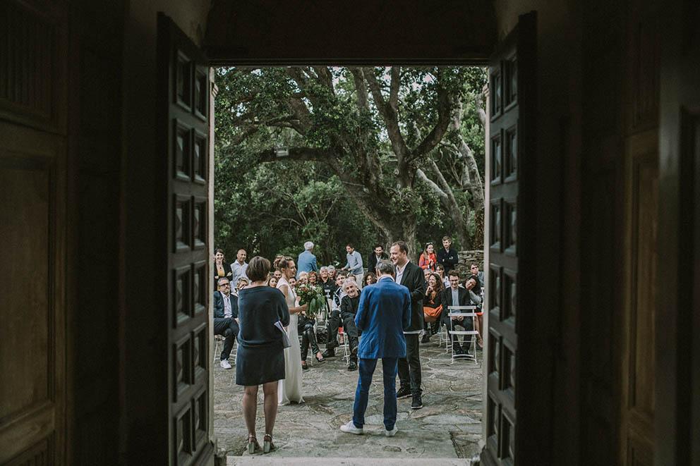 mariage_corse_pozzo_photographe_david-latour_ldavidphoto-89