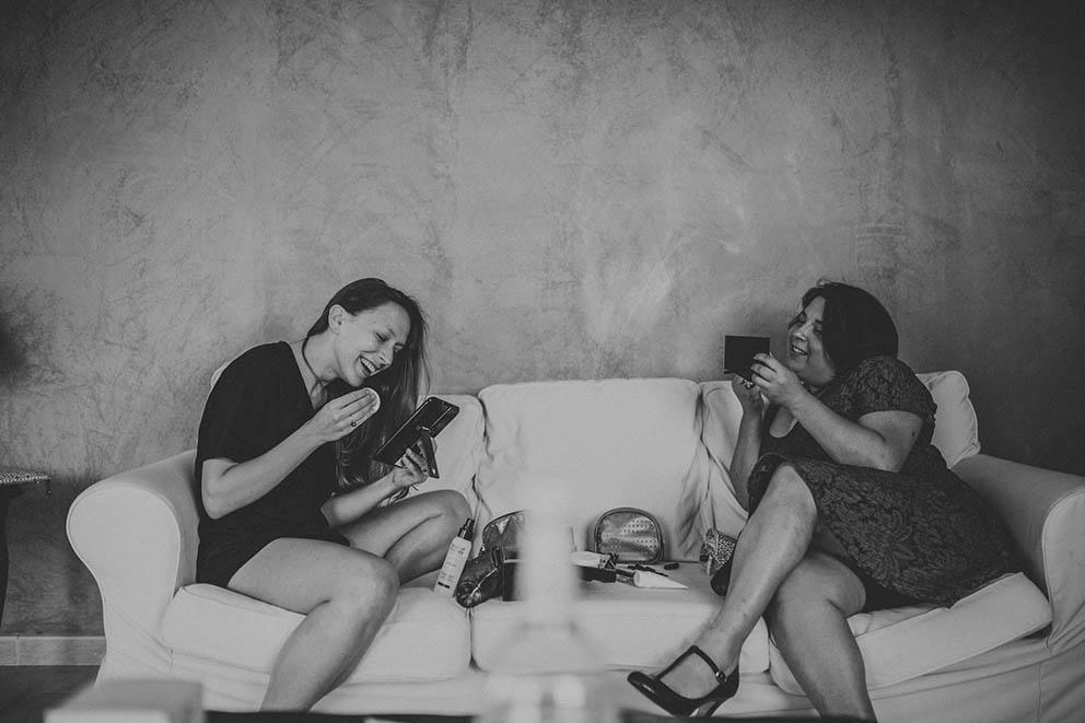 mariage_corse_pozzo_photographe_david-latour_ldavidphoto-9