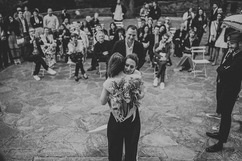 mariage_corse_pozzo_photographe_david-latour_ldavidphoto-91
