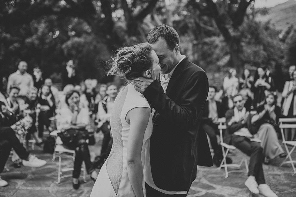 mariage_corse_pozzo_photographe_david-latour_ldavidphoto-94