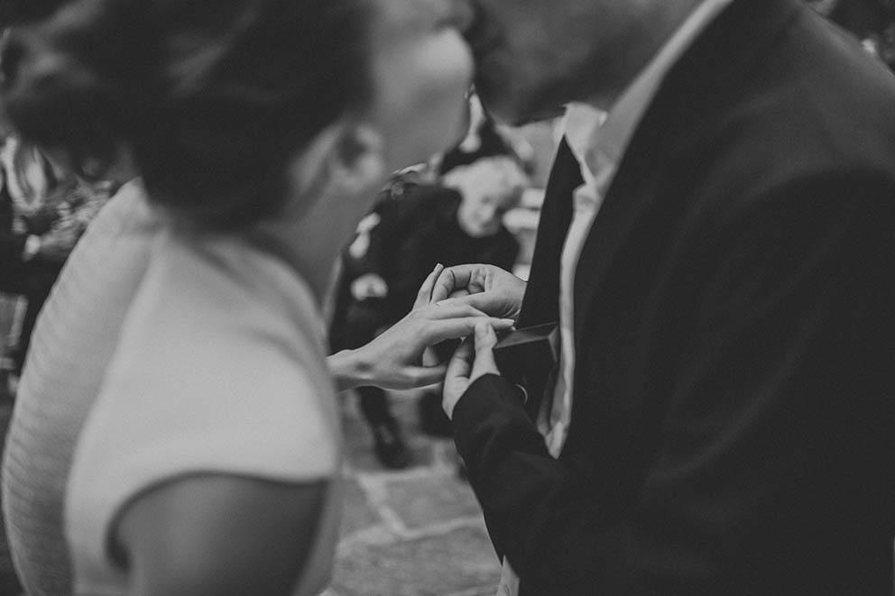 mariage_corse_pozzo_photographe_david-latour_ldavidphoto-97